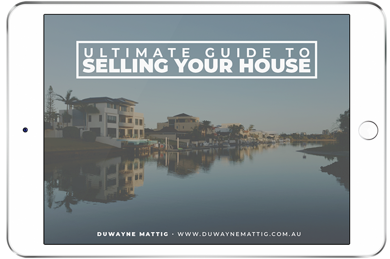 Guide-to-selling-house